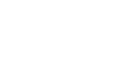 winegarden.de